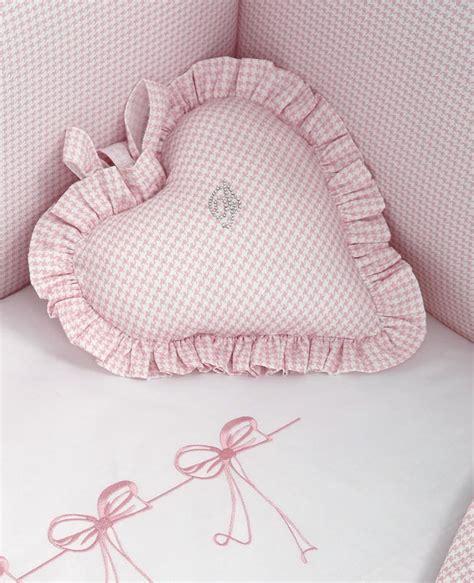 cuscino a cuore cuscino cicogna cuore cuscino piccolo cuore con