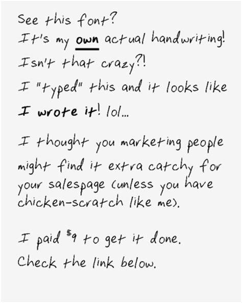 best handwriting fonts best handwriting font writing