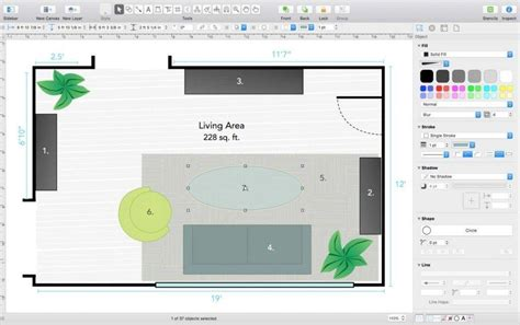 mac visio alternative free best alternatives to visio for mac