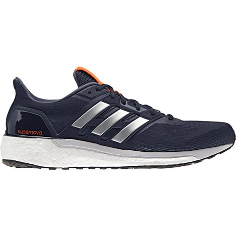 adidas road running shoes adidas supernova boost road running shoes s