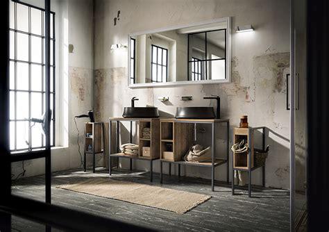 style bagno interior design 232 una stanza da bagno in stile quot quot