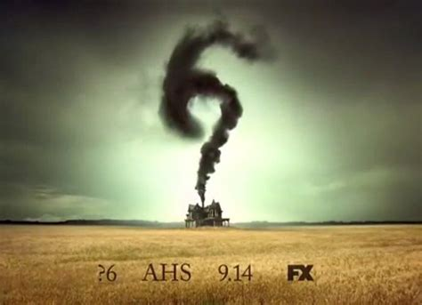 themes for american horror story season 6 american horror story 5 theories about the season 6 theme