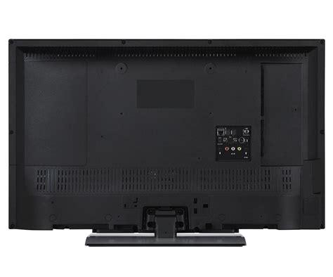 toshiba ldb   smart full hd led tv freeview