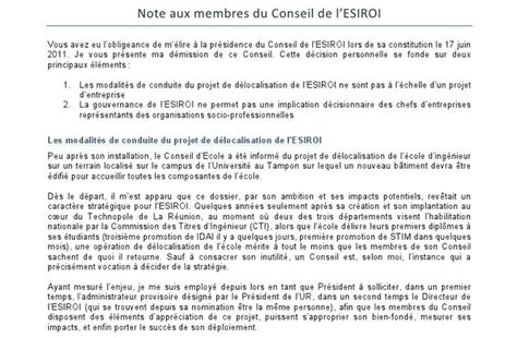 Lettre De Motivation école Université Exemple De Lettre De D 233 Mission Btp Covering Letter Exle