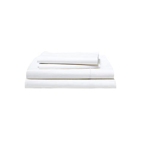 percale sheets reviews snowe percale sheet set review price and features pros