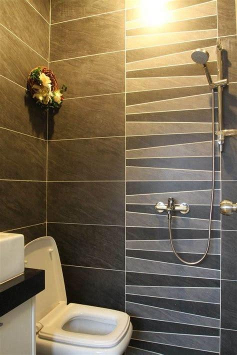 jom tengok pelbagai idea  dekorasi bilik air deko rumah