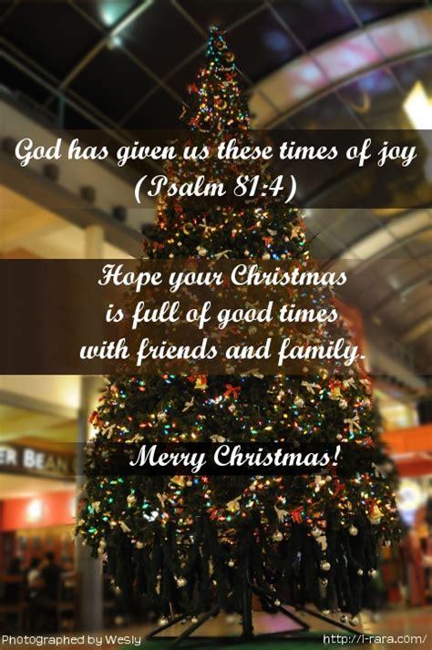 Met Hari Natal selamat hari natal thoughts dreams and emotions