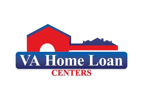 va home loan centers mortgage provider to