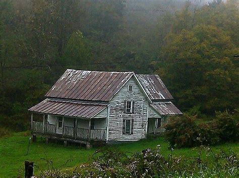 de 20 b 228 sta id 233 erna om appalachian mountains p 229