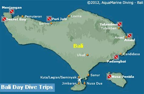 best dive trips bali dive trips 1 day best bali dive bali diving