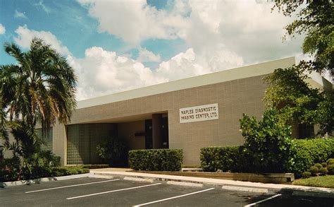 Detox Centers Naples Florida by Ndic Central Dyehouse Comeriato Architect