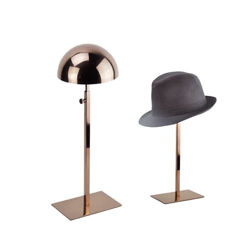 Cheap Hat Racks by Buy Wholesale Hat Holder From China Hat Holder