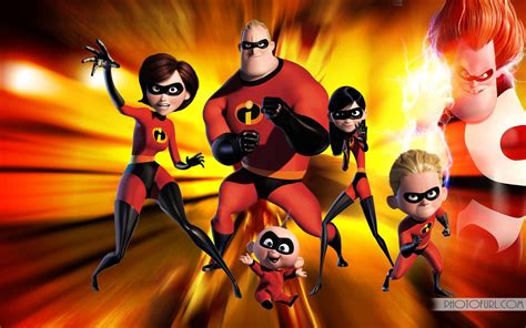 indestructibles 2 download the incredibles wallpapers 63 images