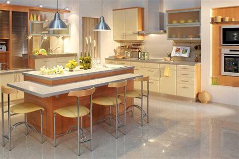 masters kitchen designer master kitchen interior design kitchen cabinets