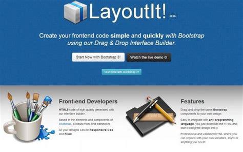 layout it gadgets y programas disfruta de los mejores gadgets del
