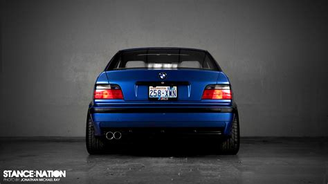stancenation bmw e36 stage 2 m3 from seattle stancenation form gt function