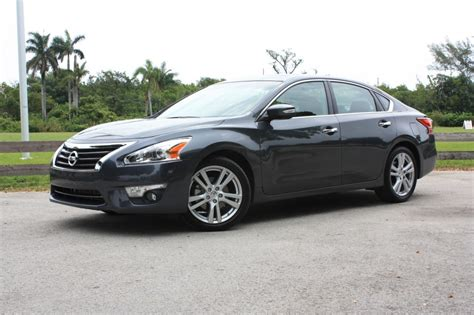 nissan altima 2015 black 2015 nissan altima black http newcar review com 2015