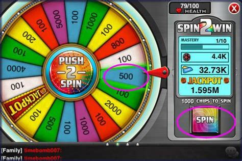 Spin The Wheel And Win Real Money - imob 2 walkthrough gamezebo