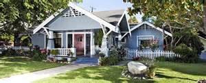 homes for in woodland park co colorado springs real estate klapac colorado