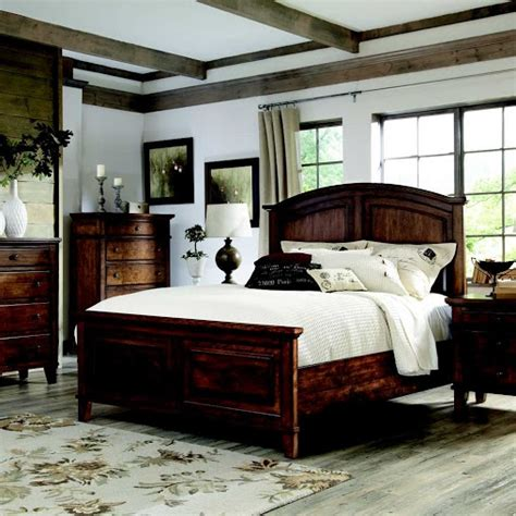 bedroom furniture las vegas ashley furniture homestore las vegas nevada