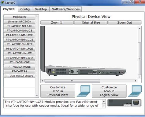 cara membuat jaringan lan pada kantor cara membuat jaringan lan menggunakan cisco paket tracer