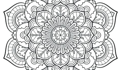 free mandala coloring pages for adults pdf mandala coloring pages for adults leafandbranch co