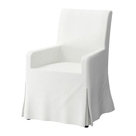 Slipcovers For Pottery Barn Furniture Ikea Chairs Upholstered Chairs Henriksdal Armchair
