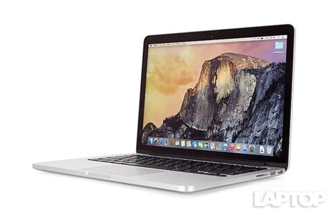 Macbook Pro 13inch I5 apple macbook pro 13 inch retina display 2015 review
