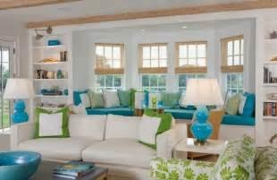 interior colors combinations 3 lime green aqua blue
