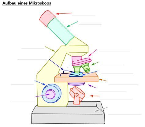 Beschriftung English by Schema Englisch Patent Ep1379971b1 Schemas F 252 R Eine