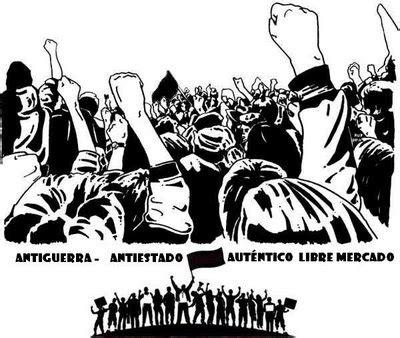 los anarquistas de long agorismo el anarcocapitalismo revolucionario las monedas de judas