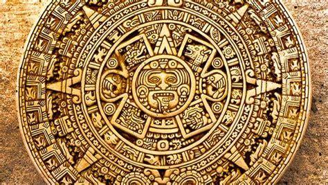 Calendario Azteca Fin Mundo Los Mayas Nunca Profetizaron El Fin Mundo Servindi