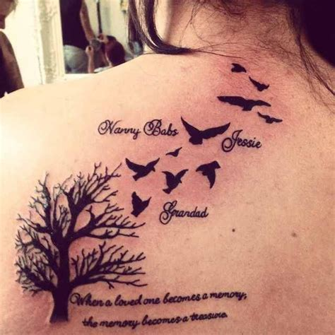 tattoo designs for dead loved ones best 25 rip tattoos ideas on rip