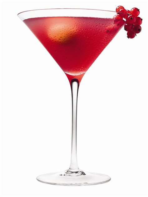 Four New Year S Eve Drinks Under 200 Cals Fancy Fruity