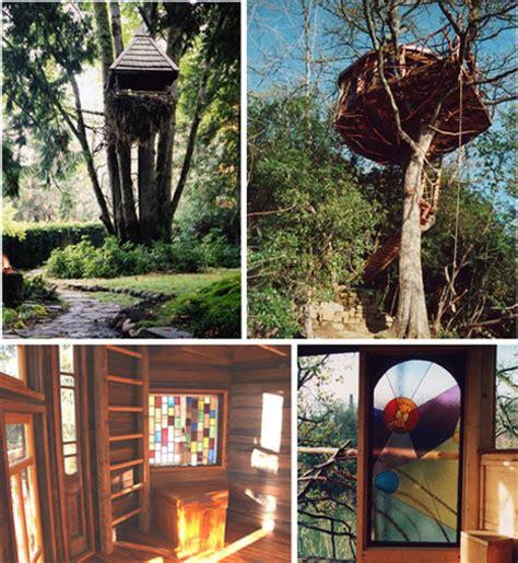 tree houses around the world 15 more amazing tree houses from around the world