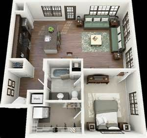 Apartment Living Room Set Up Small Apartment Setting Up Living Tips For One Room Apartment Fresh Design Pedia