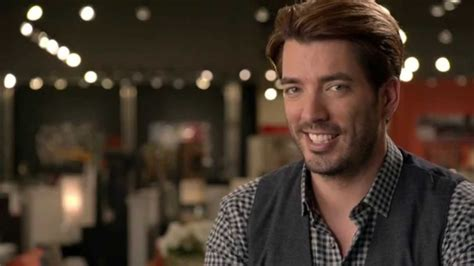 drew and jonathan scott net worth jonathan silver scott jonathan silver scott net worth
