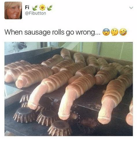 sausage meme search sausage memes on me me