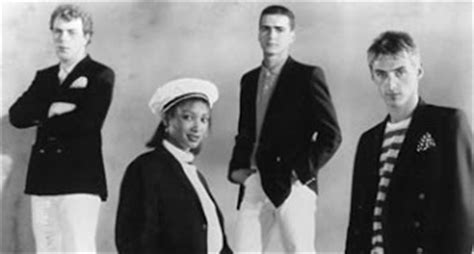 paul weller dee c lee retrouniverse beyond the style council the stylish dee c