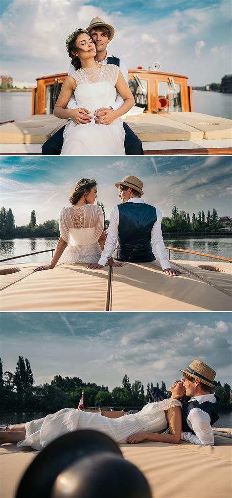 Hochzeit Yacht by Hochzeit Yacht Berlin 0012 Hochzeitsblog Marrymag Der