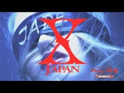 x japan jade mu mo x japan jade youtube