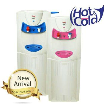 Dispenser And Cool Cosmos jual beli cosmos dispenser and cool cwd5602 baru
