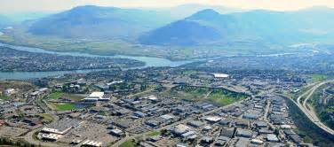 kamloops commercial real estate services ca colliers