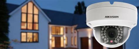 for your home mtec security solutions