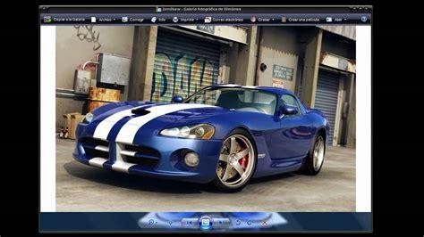 descargar imagenes de autos piola descargar imagenes de carros hd youtube