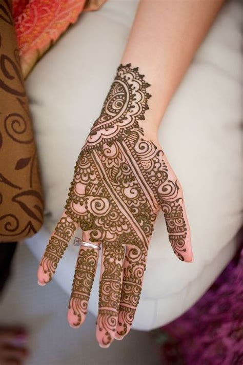 henna tattoo minneapolis 17 best images about henna on beautiful