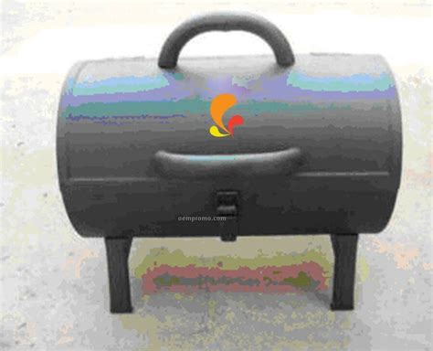 Grills China Wholesale Grills Page 20 Backyard Classic Tailgate Grill