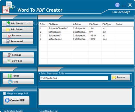how to convert visio file to pdf microsoft visio to pdf converter free programsongs