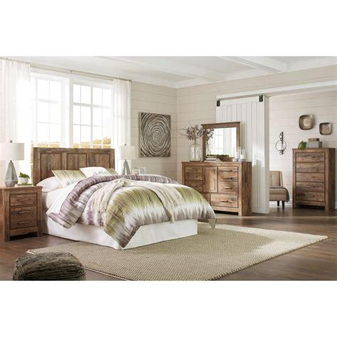 bedroom groups ashley signature design blaneville queen bedroom group