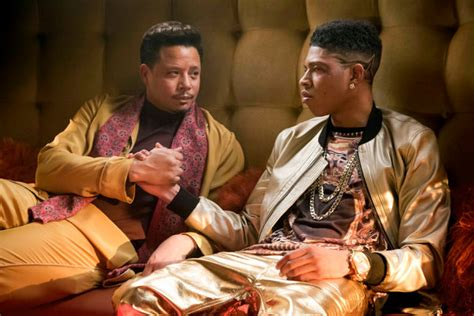 actress that plays l on tv show empire more extras needed in empire season 3 2017 casting calls
